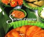 """Afficher """"Secrets d'épicier"""""""
