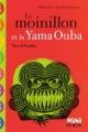 """Afficher """"Le moinillon et la Yama Ouba"""""""