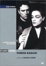 """Afficher """"Thérèse Raquin"""""""