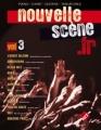 "Afficher ""Nouvelle scène.fr n° 3 Nouvelle Scène.fr"""