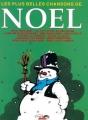 """Afficher """"Les plus belles chansons de Noël"""""""