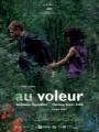 """Afficher """"Au voleur"""""""