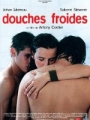 """Afficher """"Douches froides"""""""