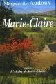 vignette de 'Marie-Claire (Marguerite Audoux)'