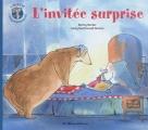 """Afficher """"L'Invitée surprise"""""""