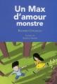 """Afficher """"Un Max d'amour"""""""