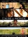 """Afficher """"L'Aube du monde"""""""