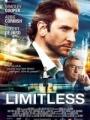 """Afficher """"Limitless"""""""
