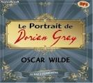 """Afficher """"Le Portrait de Dorian Gray"""""""