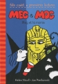 """Afficher """"Meg & Mog<br /> Meg et la momie"""""""