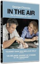 "Afficher ""In the air"""