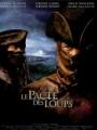 """Afficher """"Le pacte des loups"""""""