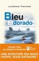 "Afficher ""Bleu Eldorado"""
