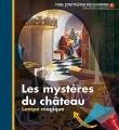 """Afficher """"Les mystères du château"""""""