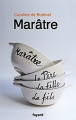 vignette de 'Marâtre (Caroline de Bodinat)'