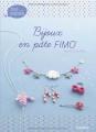 """Afficher """"Bijoux en pâte Fimo"""""""