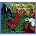 """Afficher """"La petite fille nounou et autres contes"""""""
