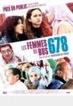 vignette de 'femmes du bus 678 (Les) (Mohamed Diab)'
