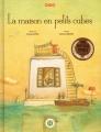 """Afficher """"La Maison en petits cubes"""""""