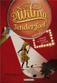 "Afficher ""Wilma Tenderfoot n° 2 L'énigme du poison putride"""