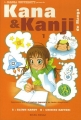 "Afficher ""Kana et Kanji de manga 1"""