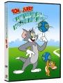"""Afficher """"Tom et Jerry Tom et Jerry - Un Tour du monde des jeux"""""""