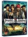 "Afficher ""Pirates des caraïbes n° 4<br /> Pirates des Caraïbes 4"""