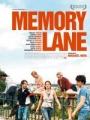 "Afficher ""Memory lane"""