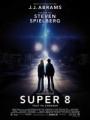 "Afficher ""Super 8"""