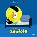 """Afficher """"Anatole<br /> Au lit, Anatole"""""""