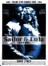 """Afficher """"Sailor et Lula"""""""