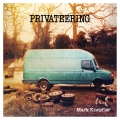 """Afficher """"Privateering"""""""