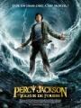 """Afficher """"Percy Jackson"""""""