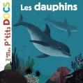 """Afficher """"Dauphins"""""""