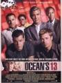 "Afficher ""Ocean's 13"""