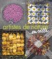 """Afficher """"Artistes de nature en ville"""""""
