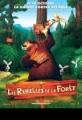 """Afficher """"Les rebelles de la forêt"""""""