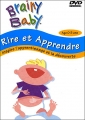 "Afficher ""Brainy Baby - Rire et apprendre"""