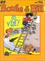 "Afficher ""Boule & Bill n° 25 Les v'là !"""