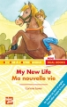 "Afficher ""My New life"""