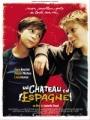 """Afficher """"Un Château en Espagne"""""""