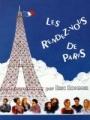 """Afficher """"Les Rendez-vous de Paris"""""""