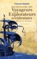"""Afficher """"Dictionnaire des voyageurs et explorateurs occidentaux"""""""