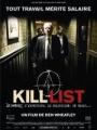 vignette de 'Kill list (Ben Wheatley)'