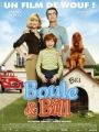 """Afficher """"Boule et Bill"""""""