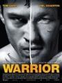 """Afficher """"Warrior"""""""