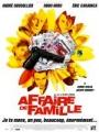 """Afficher """"Affaire de famille"""""""