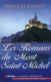 "Afficher ""Les romans du Mont Saint-Michel"""