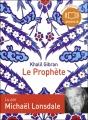 vignette de 'Le prophète (Khalil Gibran)'