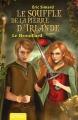 """Afficher """"Le Souffle de la Pierre d'Irlande - série complète n° 5 Le Brouillard"""""""
